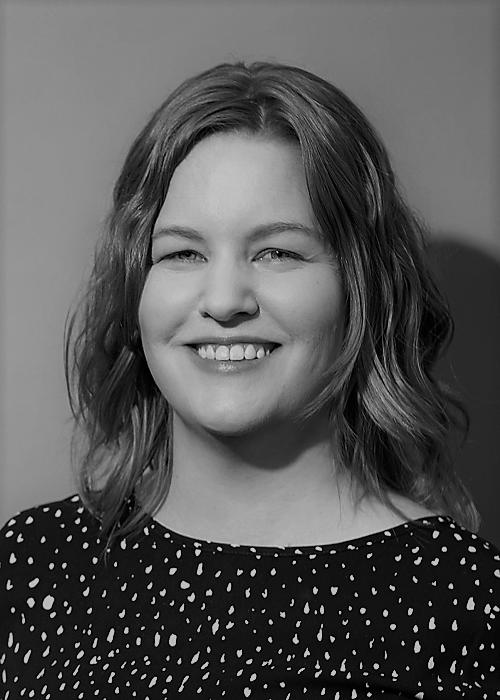 Amanda Ortlepp